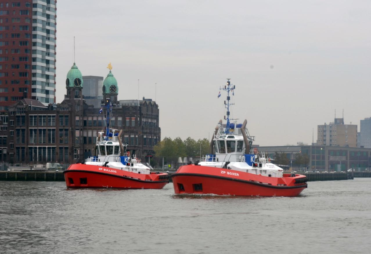 023   Damen-Delivers-Two-Tugs-to-KOTUG