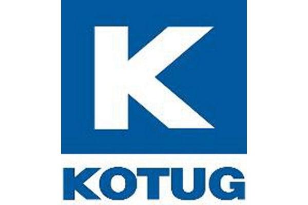 Kotug International Rotterdam1