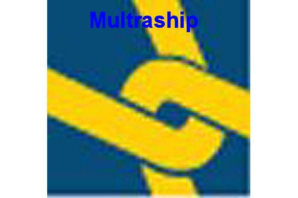 Multraship Towage & Salvage Terneuzen1