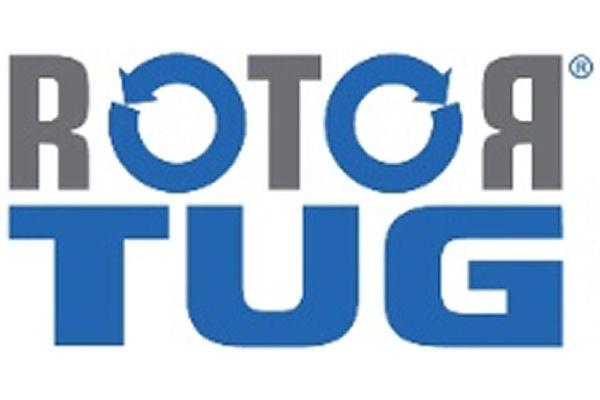 rotortug logo